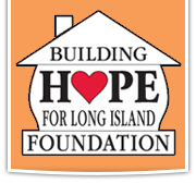 Building_Hope_Foundation