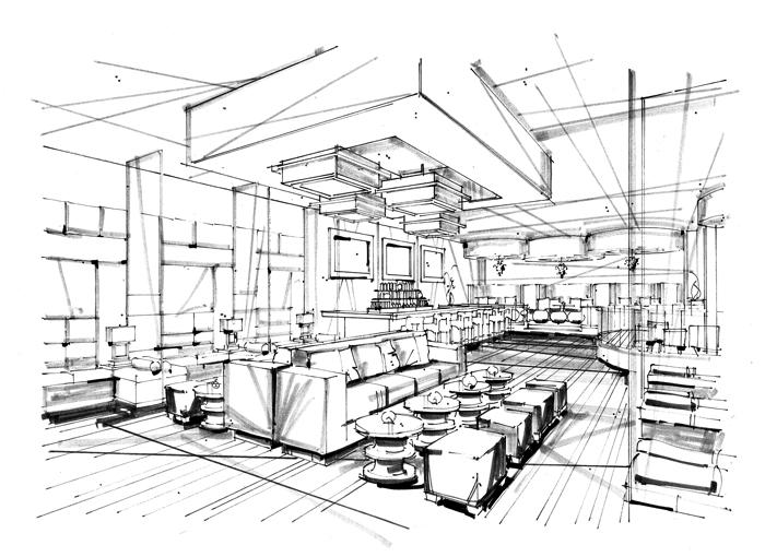 new-build-sketch
