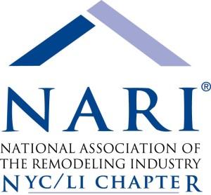 NARI-NYC-LI-Logo-300x278