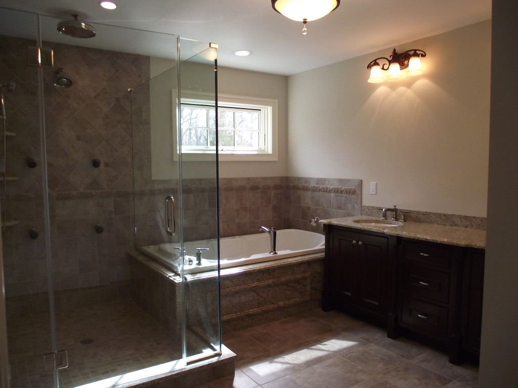 P-DeBlasio-Builders-Baths-022 - Copy