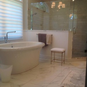 P-DeBlasio-Builders-Baths-Feature