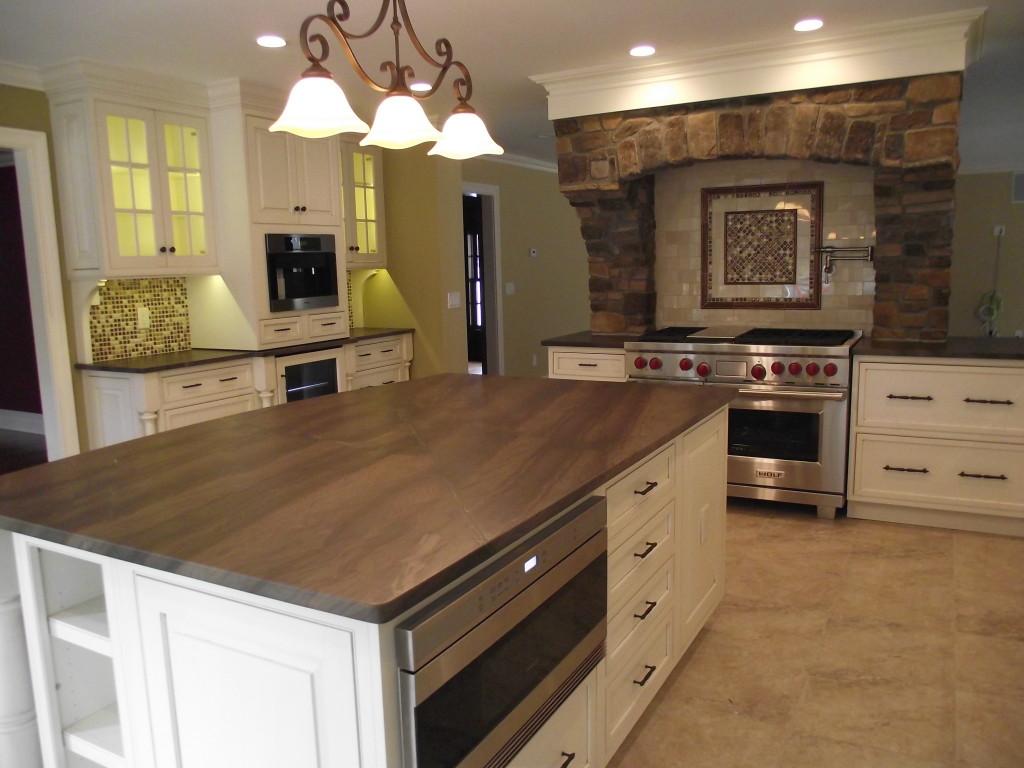 P-DeBlasio-Builders-Custom-Kitchens-Feature-Img