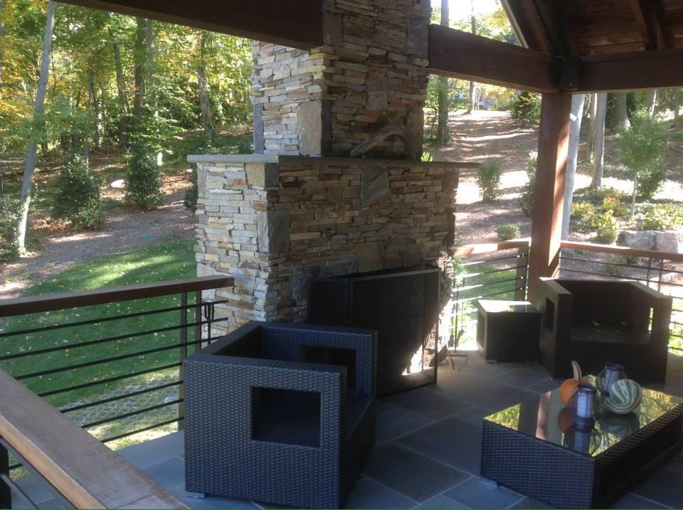 P-DeBlasio-Builders-Outdoor-Living-0079