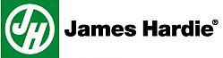 james-hardie-siding-logo