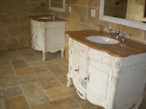 P-DeBlasio-Buidlers-Baths-12-0447