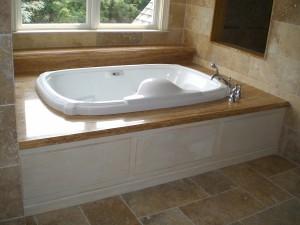 P-DeBlasio-Buidlers-Baths-12-0448