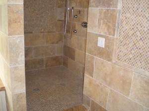 P-DeBlasio-Buidlers-Baths-12-0449