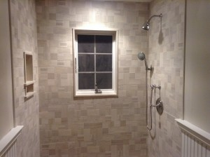 P-DeBlasio-Builders-Baths-0027