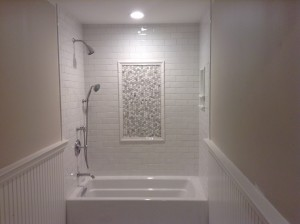 P-DeBlasio-Builders-Baths-0029
