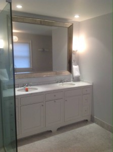 P-DeBlasio-Builders-Baths-0038