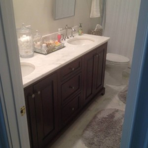 P-DeBlasio-Builders-Baths-0046