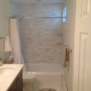 P-DeBlasio-Builders-Baths-0048