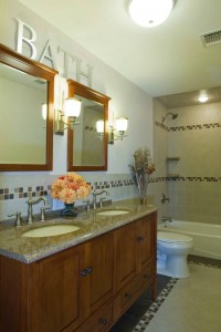 P-DeBlasio-Builders-Baths-0092