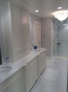 P-DeBlasio-Builders-Baths-01-0083