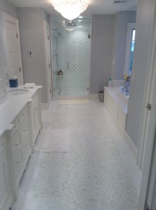 P-DeBlasio-Builders-Baths-01-0084