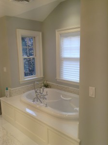 P-DeBlasio-Builders-Baths-01-0085