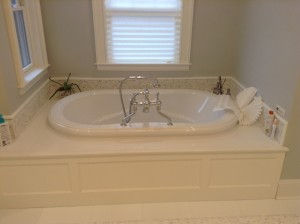 P-DeBlasio-Builders-Baths-01-0088