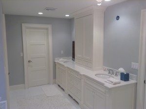 P-DeBlasio-Builders-Baths-01-0089