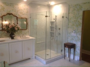 P-DeBlasio-Builders-Baths-02-0026