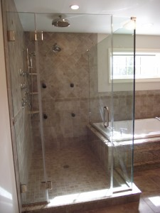 P-DeBlasio-Builders-Baths-03-021