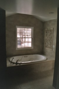 P-DeBlasio-Builders-Baths-03