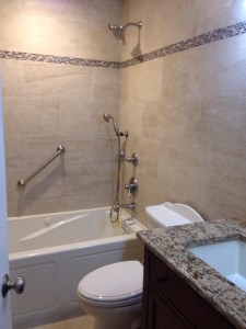 P-DeBlasio-Builders-Baths-06-0006