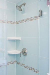 P-DeBlasio-Builders-Baths-13-008