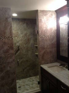 P-DeBlasio-Builders-Baths-15-0103