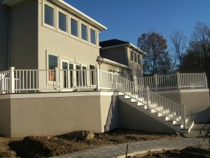 P-DeBlasio-Builders-Custom-Homes-0640