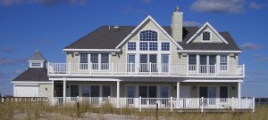 P-DeBlasio-Builders-Custom-Homes-075