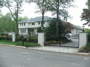 P-DeBlasio-Builders-Custom-Homes-1776