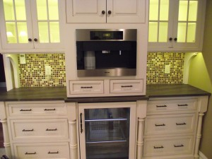 P-DeBlasio-Builders-Custom-Kitchens-1- 048 (1)