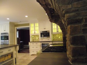 P-DeBlasio-Builders-Custom-Kitchens-1- 572