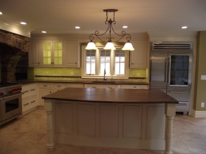 P-DeBlasio-Builders-Custom-Kitchens-1- 573