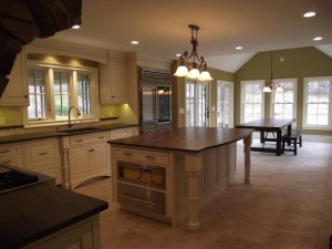 P-DeBlasio-Builders-Custom-Kitchens-1-0104