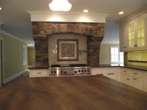 P-DeBlasio-Builders-Custom-Kitchens-1-0117
