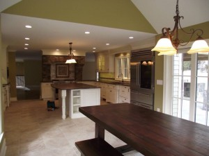 P-DeBlasio-Builders-Custom-Kitchens-1-0119