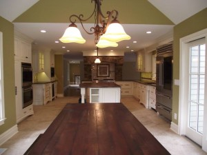 P-DeBlasio-Builders-Custom-Kitchens-1-0120 (1)