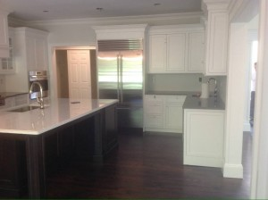 P-DeBlasio-Builders-Custom-Kitchens-10-0043
