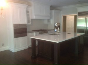 P-DeBlasio-Builders-Custom-Kitchens-10-0044