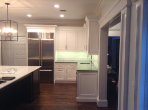 P-DeBlasio-Builders-Custom-Kitchens-10-045