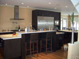 P-DeBlasio-Builders-Custom-Kitchens-11-006