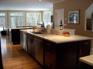P-DeBlasio-Builders-Custom-Kitchens-11-009