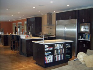 P-DeBlasio-Builders-Custom-Kitchens-11-010