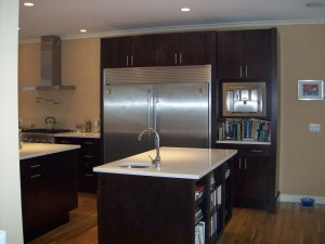 P-DeBlasio-Builders-Custom-Kitchens-11-011
