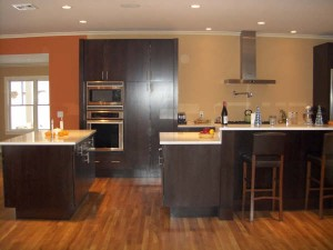 P-DeBlasio-Builders-Custom-Kitchens-11-012