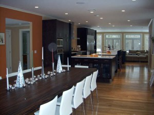 P-DeBlasio-Builders-Custom-Kitchens-11-013