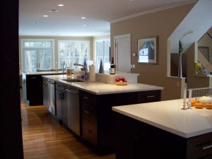 P-DeBlasio-Builders-Custom-Kitchens-11-014