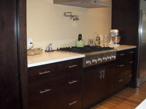 P-DeBlasio-Builders-Custom-Kitchens-11-015