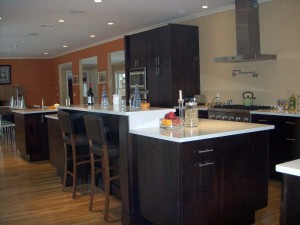 P-DeBlasio-Builders-Custom-Kitchens-11-016